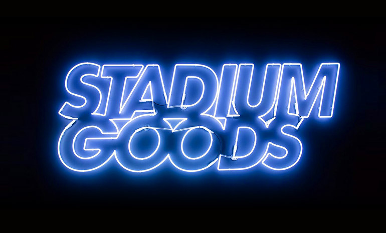 stadium-goods-th